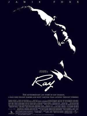 Ray - Musical drama