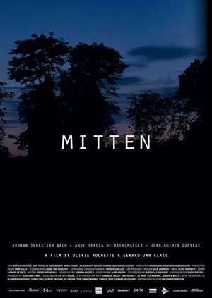 Mitten - Documentary