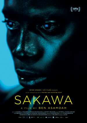 Sakawa - Drama