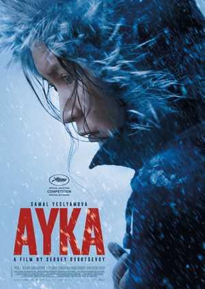Ayka - Drama