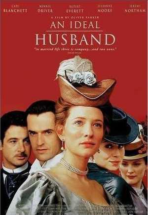 An Ideal Husband - Comedy