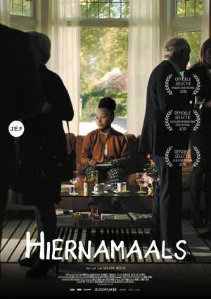 Hiernamaals - Family, Adventure