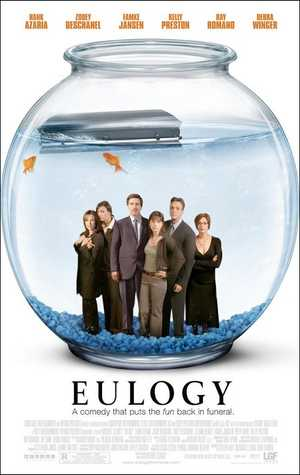 Eulogy - Comedy, Drama
