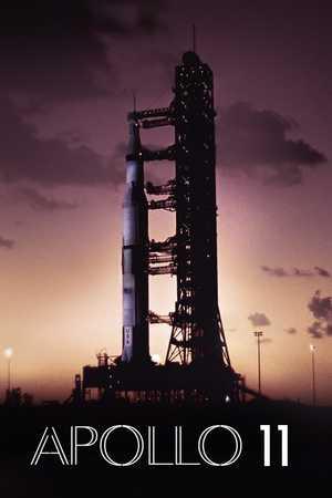 Apollo 11 - Documentary