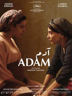 Adam - Drama