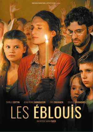 Les Eblouis - Drama