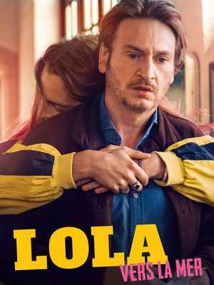 Lola vers la mer - Drama