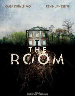 The Room - Drama