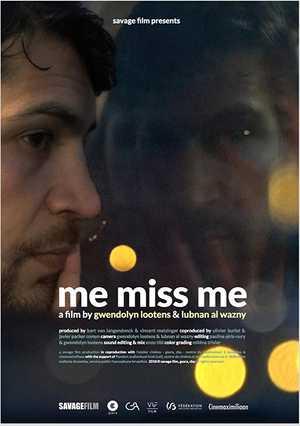 Me Miss Me - Documentary