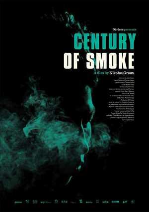 Century of Smoke - Documentary