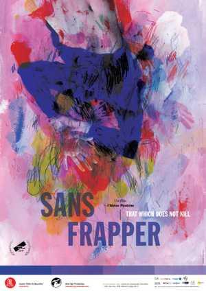 Sans frapper - Documentary