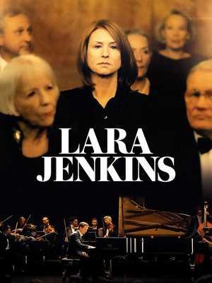 Lara - Drama, Musical