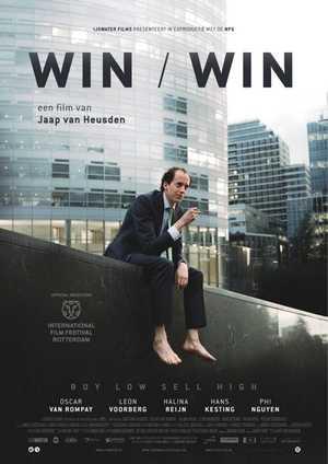 Win / Win - Drama