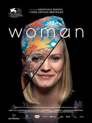 Woman - Documentary