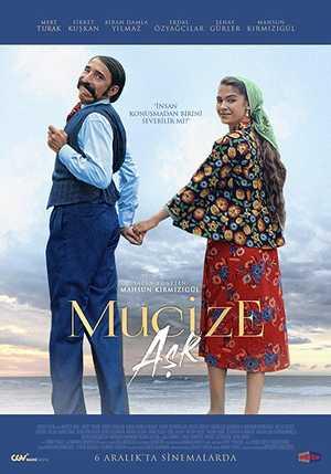 Mucize 2: Ask - Drama