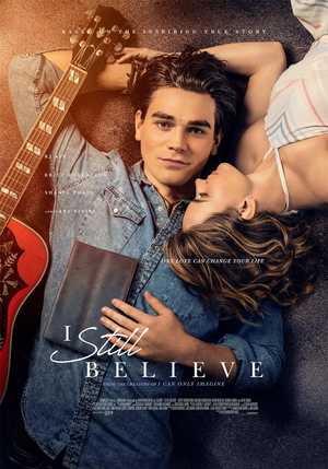 I Still Believe - Drama, Romantic