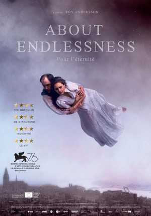 About Endlessness - Drama