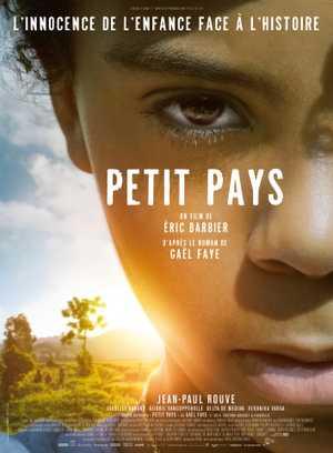 Petit Pays - Drama