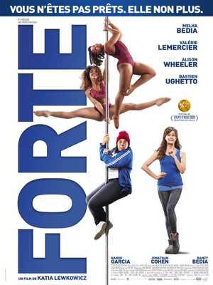 Forte - Comedy