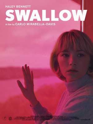 Swallow - Thriller