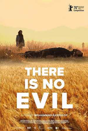 There is No Evil - Drama