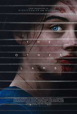 The Other Lamb - Drama, Horror