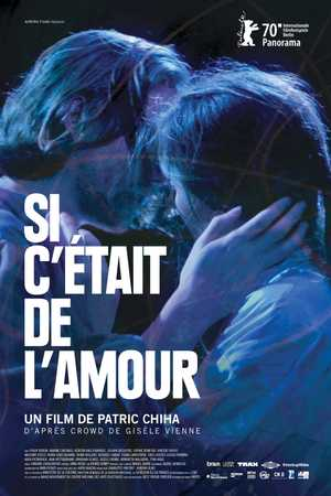 Si c'était de l'Amour - Documentary