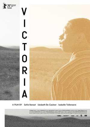 Victoria - Documentary