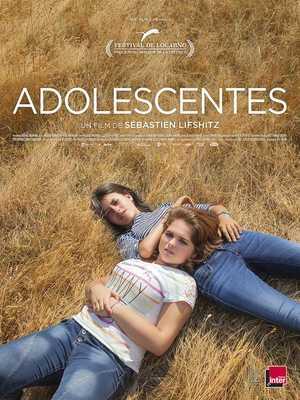 Adolescentes - Documentary