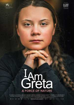 I am Greta - Documentary