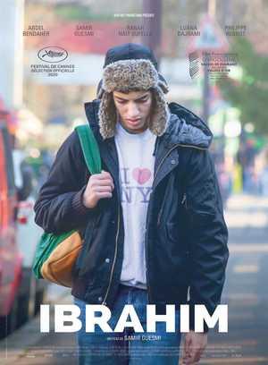 Ibrahim - Drama
