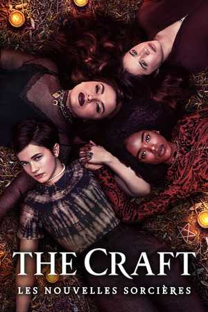 The Craft : New Sisterhood - Fantasy