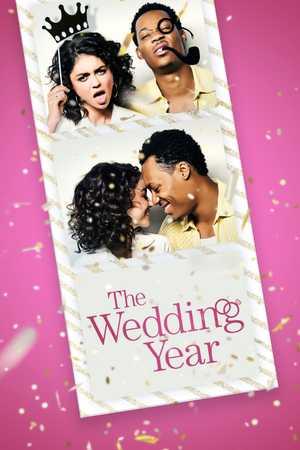 The Wedding Year - Romantic comedy