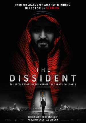 The Dissident - Documentary