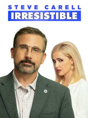 Irresistible - Comedy