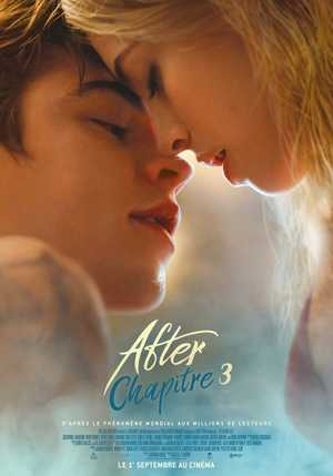After We Fell - Romantic