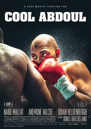 Cool Abdoul - Biographical, Drama
