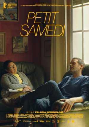 Petit Samedi - Documentary