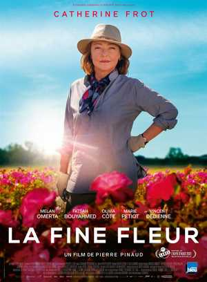 La Fine fleur - Melodrama