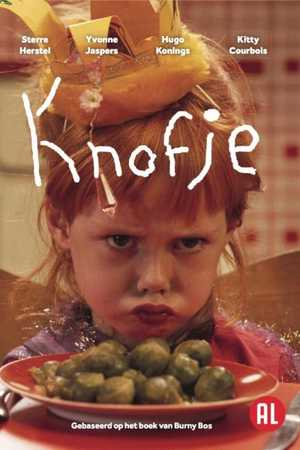 Knofje - Family