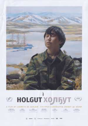 Holgut - Documentary