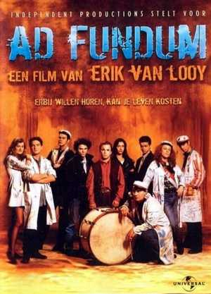 Ad Fundum - Drama, Comedy