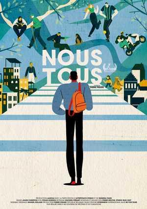 Nous Tous - Documentary