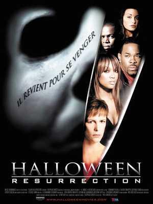 Halloween : Homecoming - Horror