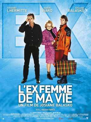 L'Ex-Femme de ma Vie - Comedy