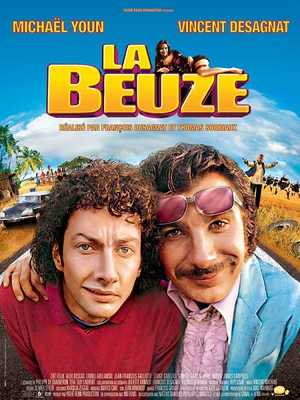 La Beuze - Comedy