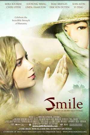 Smile - Drama