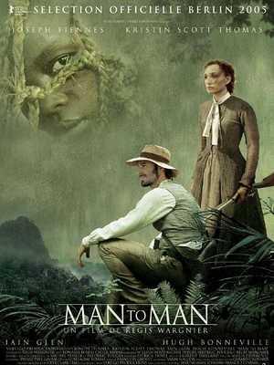 Man to Man - Drama, Historical