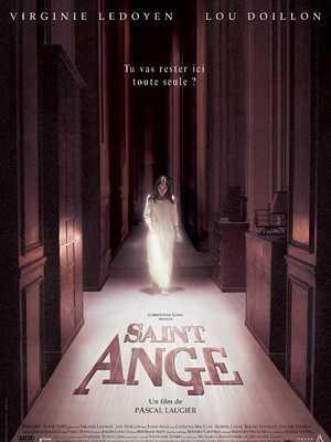 Saint Ange - Fantasy
