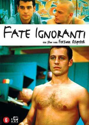 Fate Ignoranti - Drama